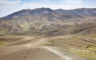 El-desierto-de-Gobi-y-la-ruta-de-la-seda-1