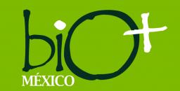 biomasmexico_orig