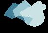 logo lab sense fons