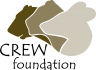 logo-nom-sense-fons.png